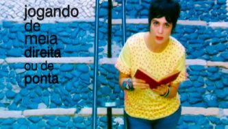 """""""Poeta Aprendiz"""", de Vinicius de Moraes"""