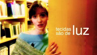 """""""As Palavras"""", de Eugénio de Andrade"""
