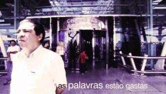 """""""Adeus"""", de Eugénio de Andrade"""