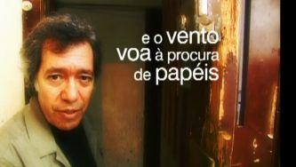 """""""Não vás contar que mudei a fechadura"""", de Sérgio Godinho"""