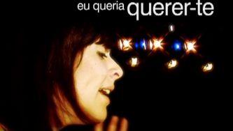 """""""O Quereres"""", de Caetano Veloso"""
