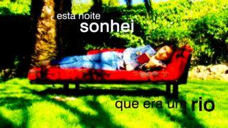 """""""Cabril"""", de Jorge de Sousa Braga"""