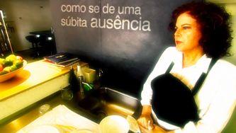 """Café Orfeu"", de Manuel António Pina"