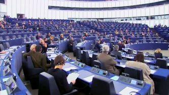 Adesão à União Europeia: o que devem os países fazer