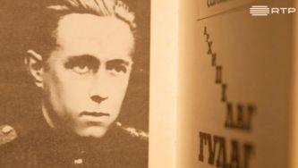 Campos de concentração soviéticos: o Gulag de Aleksandr Soljenítsin