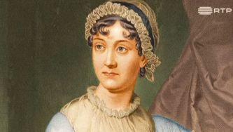Jane Austen, precursora do romance inglês do século XIX