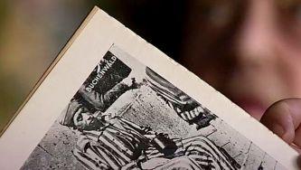 Portugueses forçados a trabalhar para os nazis