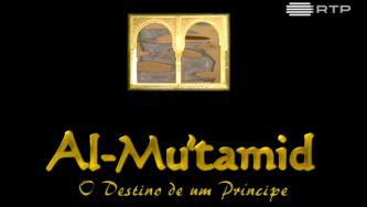 Al-Mutamid, o destino de um rei poeta