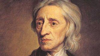 John Locke e os Dois Tratados do Governo Civil