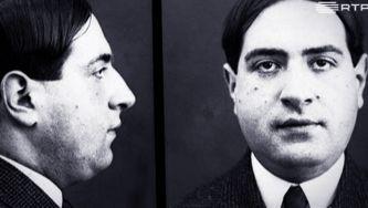 Mário de Sá-Carneiro: o modernismo e as cartas para Fernando Pessoa
