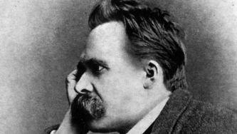 Nietzsche, o Eterno Retorno e a Vontade de Poder