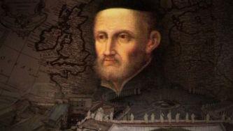 Padre António Vieira: uma lição de liberdade