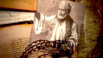Padre António Vieira, defensor dos índios e dos escravos negros