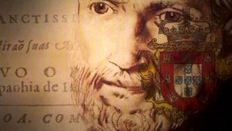 Padre António Vieira e a utopia do Quinto Império do Mundo