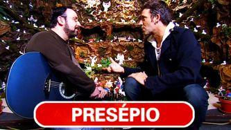Presépio: os significados da palavra que é uma tradição de Natal