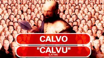 Calvo e careca: uma questão capilar