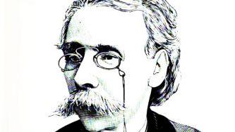 Morte de Camilo Castelo Branco