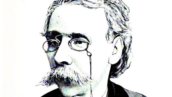 Línguas/Literaturas cover image