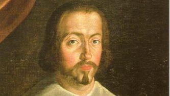 A morte de D. João IV