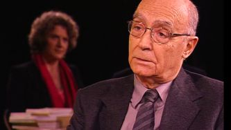 José Saramago: quando a escrita mudou