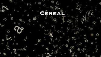 Cereal: que deusa inspirou esta palavra?