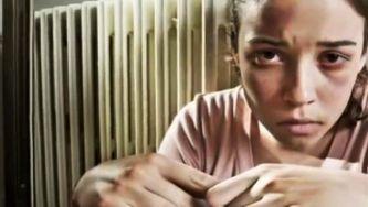 Violência contra adolescentes: uma epidemia mundial