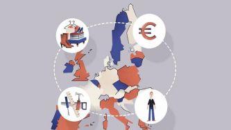O Mercado Único Europeu