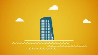 O Banco Central Europeu