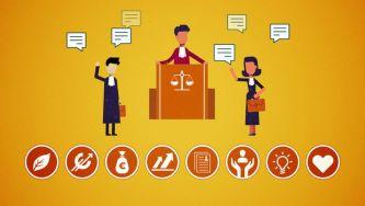 União Europeia -Tribunal de Justiça: abrir caminho pelo nevoeiro jurídico