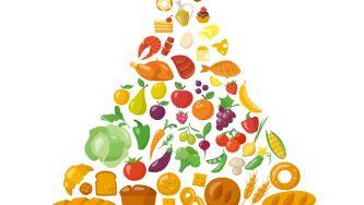 Dieta Mediterrânica: o que é?