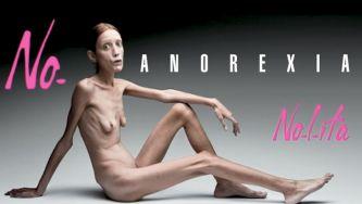 Anorexia e bulimia: espelhos mágicos, corpos trágicos