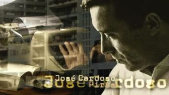 """José Cardoso Pires, um """"pós-moderno"""" no neorrealismo"""