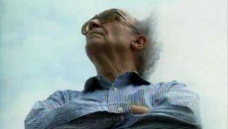 Os primeiros dias do Nobel Saramago