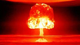 O Tratado de Não-Proliferação de Armas Nucleares