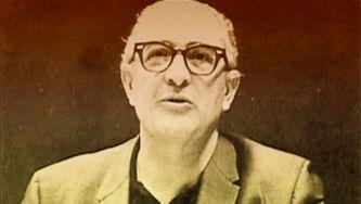 """""""Sinais de Fogo"""", de Jorge de Sena"""