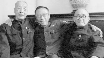 Morte de Pu Yi, o último imperador da China