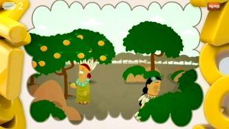 Erva-mate, a planta oferecida pelos deuses