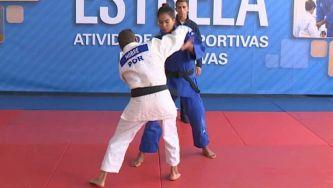 Judo: regras e procedimentos