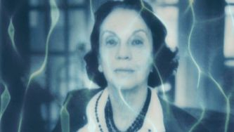 """Navegações"", de Sophia de Mello Breyner Andresen"