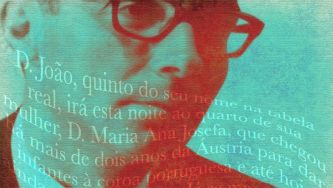 """Memorial do Convento"", de José Saramago"