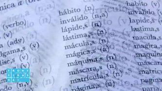 O poder da língua portuguesa