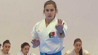 Karate: penalizações no Kata