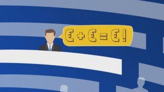 Sabe quanto ganha um eurodeputado?