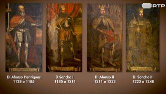 Três heranças da Idade Média