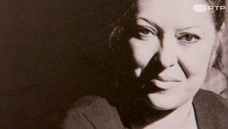 A poesia que escandalizou a censura e condenou Natália Correia