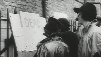 A resistência britânica na Batalha de Inglaterra