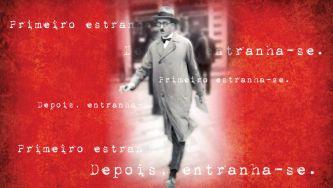 Fernando Pessoa e a Coca-Cola: a história de um slogan icónico