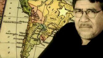 Luís Sepúlveda, o escritor que faz histórias de memórias