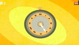 Como é que sabemos se o nosso relógio tem as horas certas?