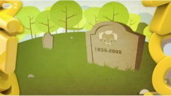 Porque é que morremos?